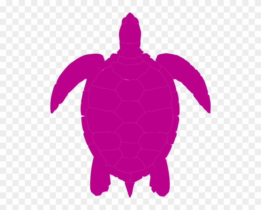 Sea Turtle Clip Art #178834