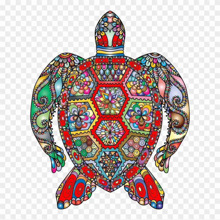 Medium Image - Non Copyrighted Images Of A Sea Turtle Up Above #178854