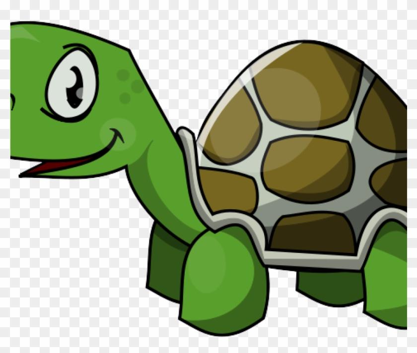 Turtle Clipart Turtle Clip Art Free Clipart Panda Free - Tortoise Clipart #178937