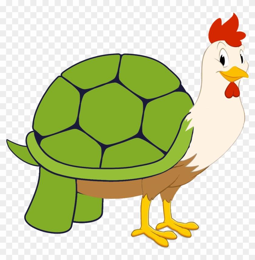 Social Media, Memes, Educational Articles, Fun Videos, - Transparent Background Tortoise Clipart #179381