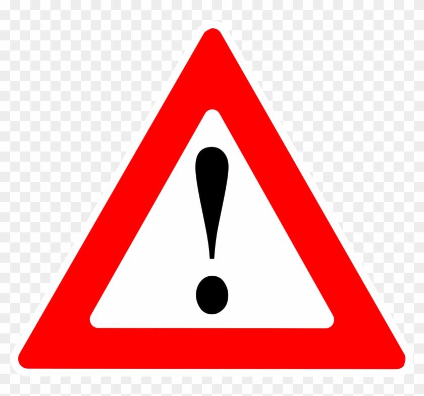 Electricity Clipart Power Failure - Warnung Vor Feuergefährlichen Stoffen -  Png Download (#5323836) - PinClipart