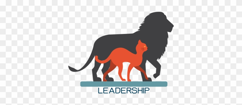 The Average Person In Africa Expects Oppression From - Style De Leadership #179731