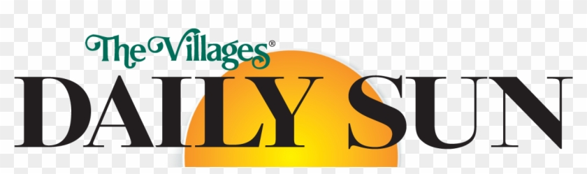 Trusted Villages News, Weather, Events, And More - Villages Florida #179924