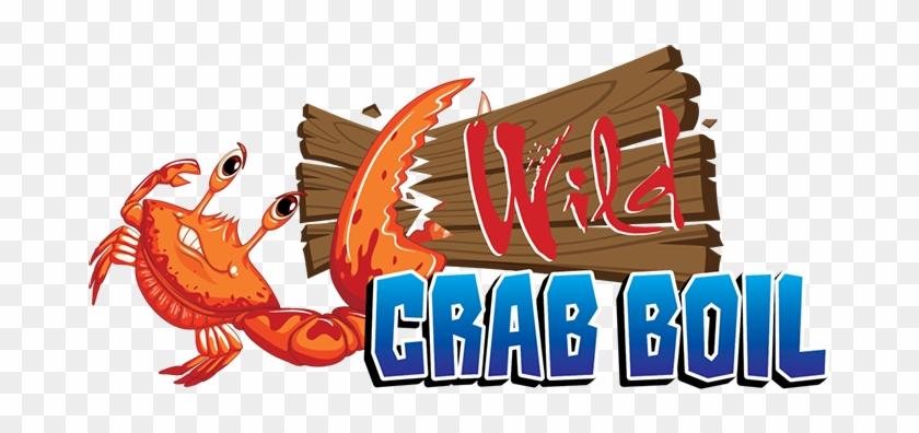 Image - Crab Large Tote Bag, Adult Unisex, Natural, Large #180260