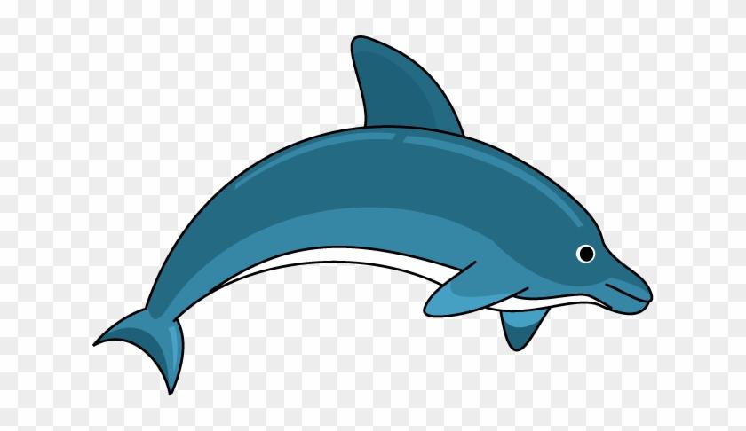 Best Blue Fish Clipart - Clip Art Tropical Fish #180378