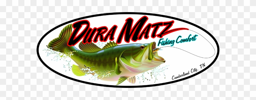 Duramatz - Fishing For Bass: Basic Guide And Tips #180667
