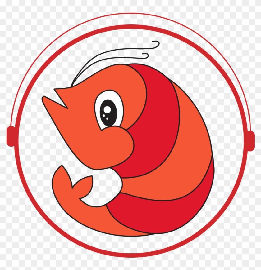 The Shrimp Bucket - Shrimp Bucket #180721