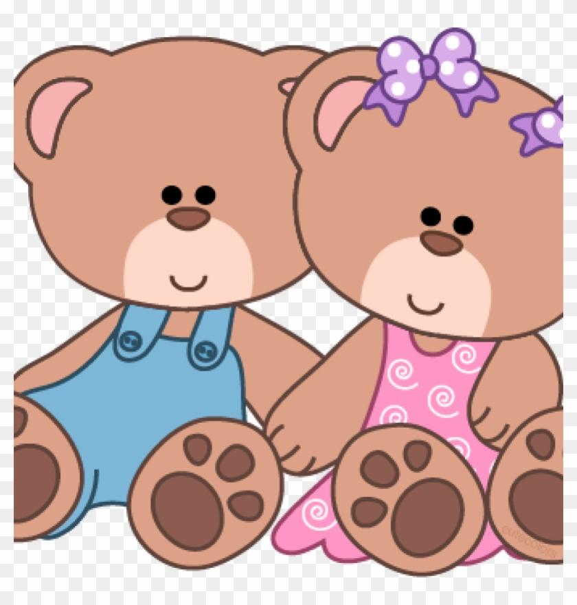 baby bear clipart cute teddy bear clip art ba girl teddy bear clip rh clipartmax com baby bear clip art images baby bear clipart black and white
