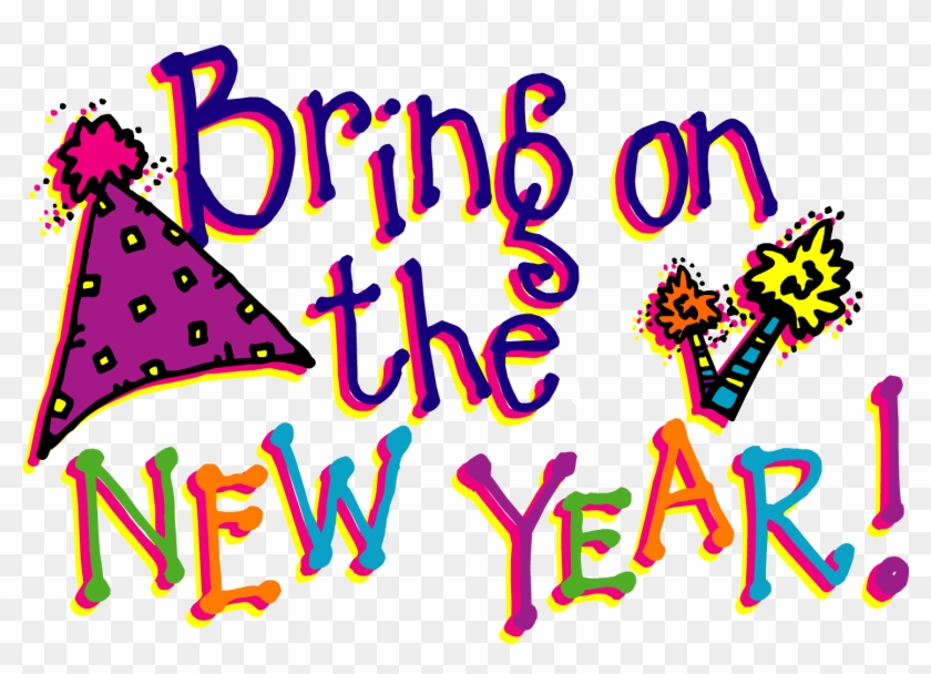 new years clip art pg new years eve clip art 2016 181603