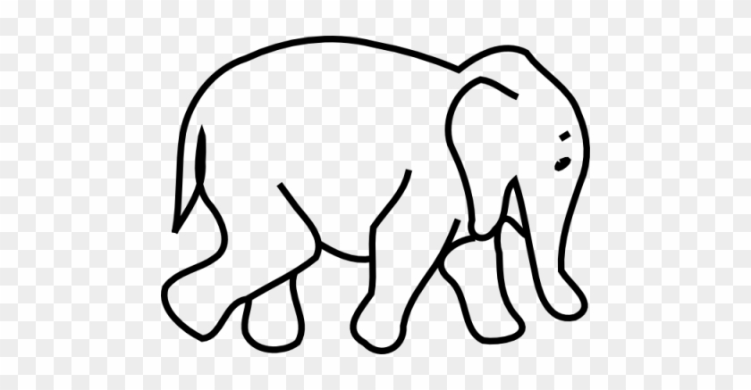 White Elephant Clipart Elephant Black And White Clip Art Free Transparent Png Clipart Images Download White elephant png cliparts, all these png images has no background, free & unlimited downloads. white elephant clipart elephant black