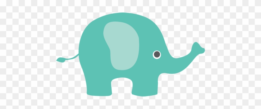 5 Modern Elephant Clip Art Clip Art Library With Modern - Elephant Clipart Png #181936