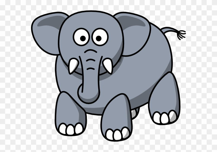 Cartoon Animation Elephant Clip Art Animated Image Of Elephant Free Transparent Png Clipart Images Download Large collections of hd transparent elephant png images for free download. cartoon animation elephant clip art