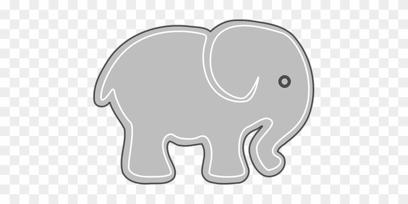 Elephant Africa Safari Gray Mammal Wildlif Elefante Gris Animado Png Free Transparent Png Clipart Images Download Please wait while your url is generating. elephant africa safari gray mammal