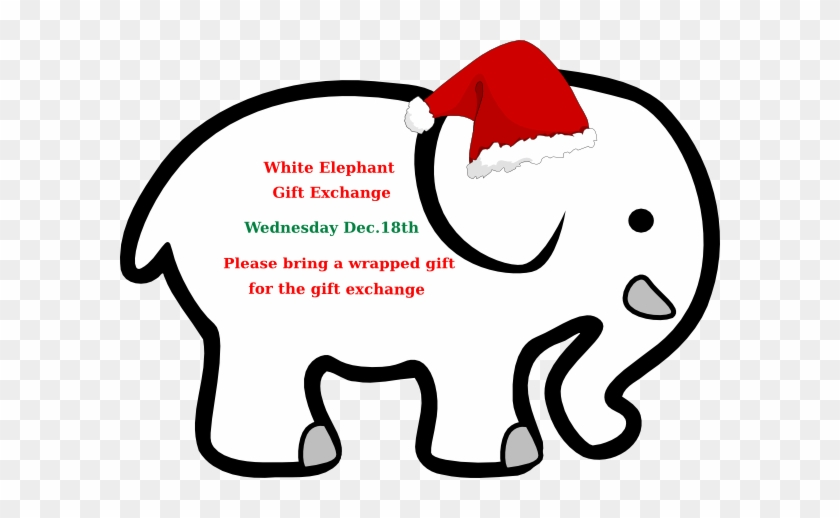 237a053212038 Ivory ella elephant drawing free transparent clipart images png 840x518  White ivory ella ellephant