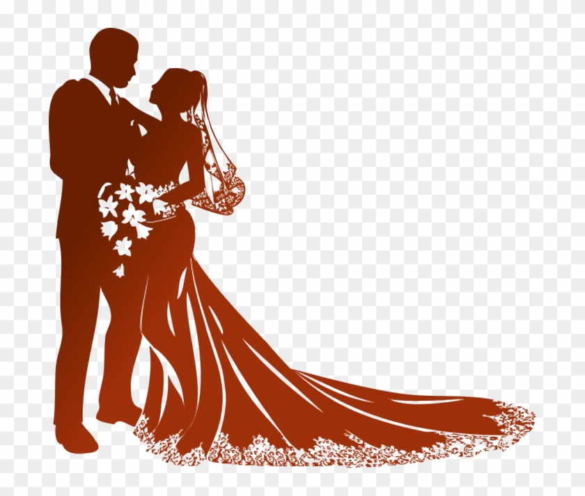 download wedding free png photo images and clipart wedding couple