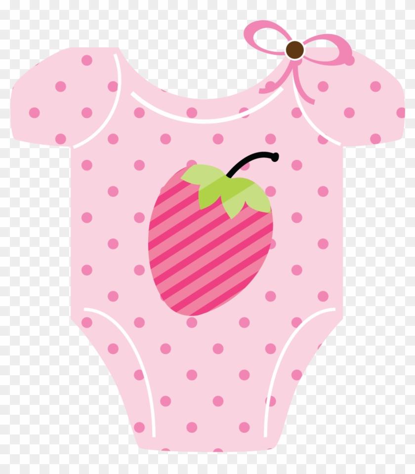 Photo By @daniellemoraesfalcao - Cute Baby Clothes Clipart ...