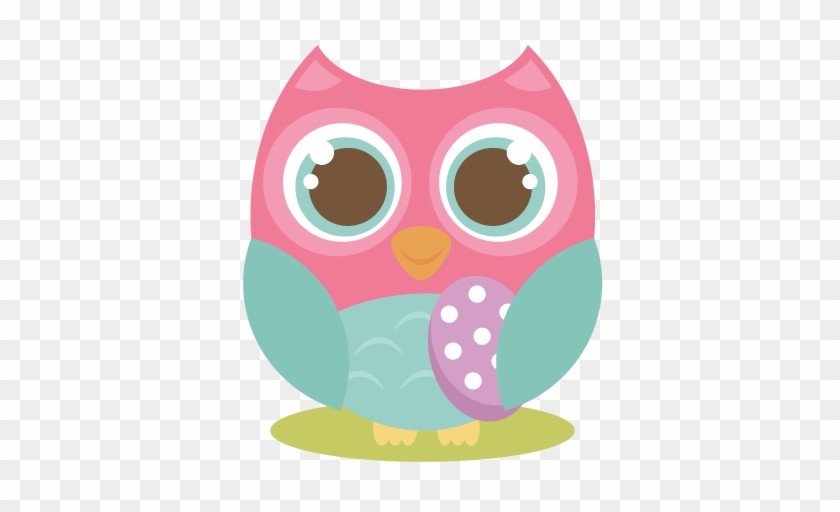 Free Owl Owl Clip Art For Baby Shower Free Clipart - Little Cute Owl Clipart #182172