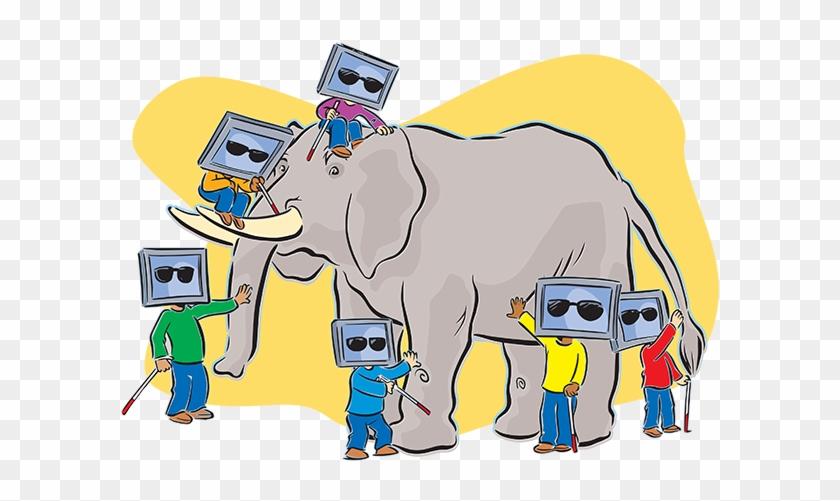 Elephant Wblindment Fx600 6 Blind Men And The Elephant Free Transparent Png Clipart Images Download All images is transparent background and free 5786*4090 size:195 kb. elephant wblindment fx600 6 blind men