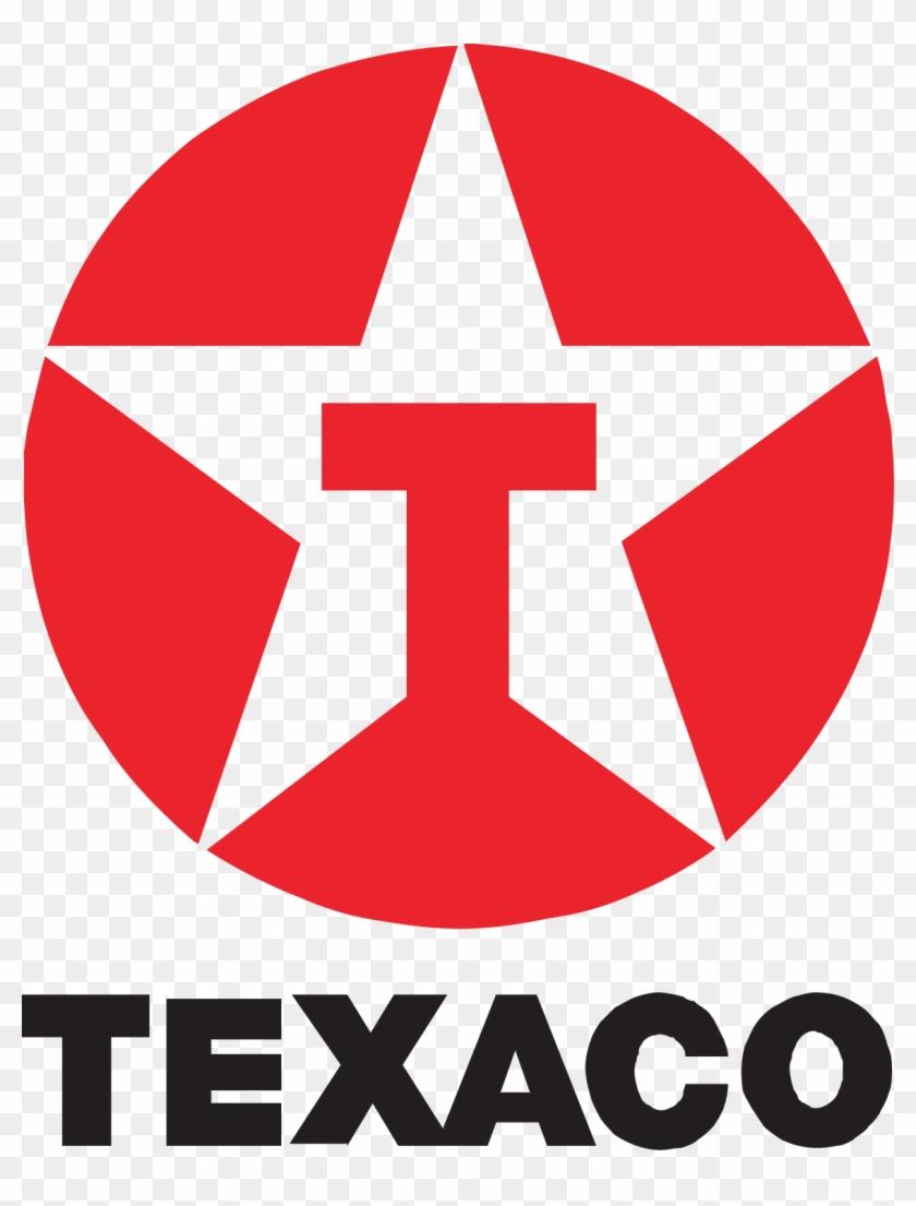 Toshiba logo vector download