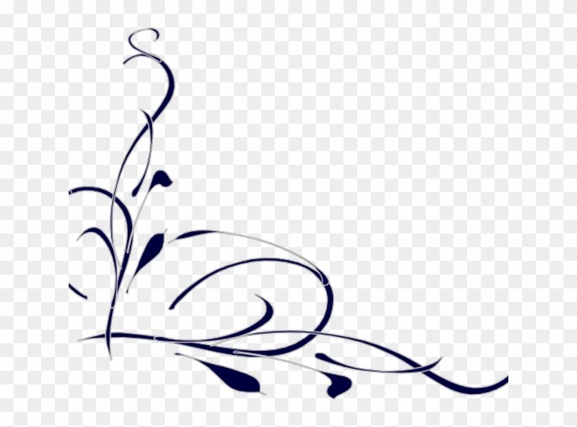 Wedding Graphics Free Clip Art Carwad Net Swirls Clipart For 1028252
