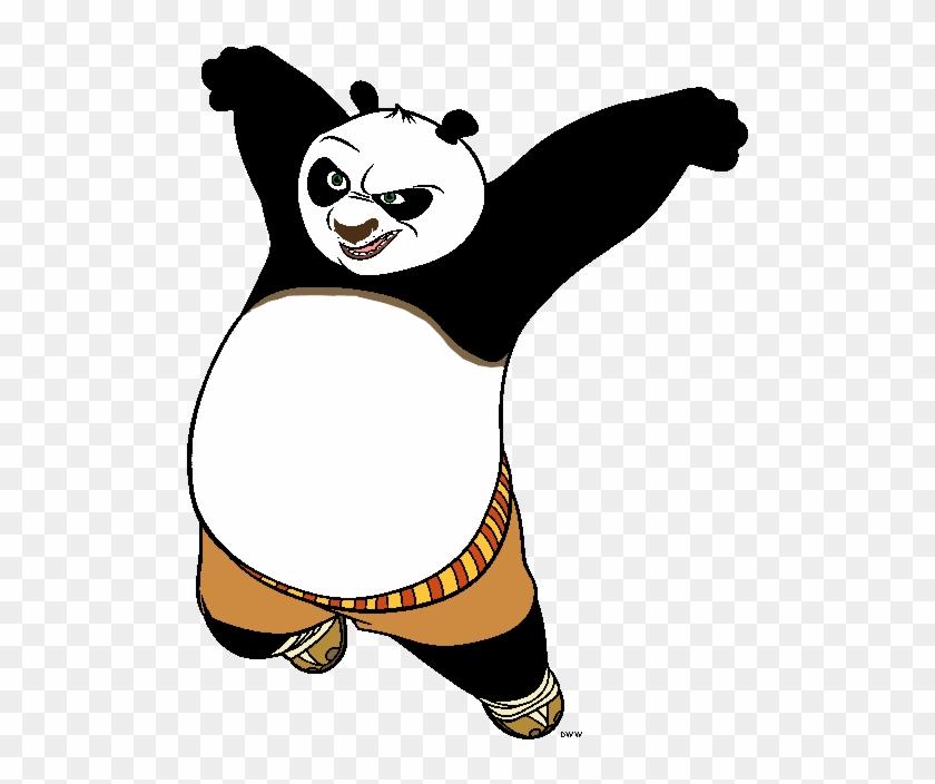 K -for Kung Fu Panda 40 Printable Kung Fu Panda Coloring Pages for ... | 704x840