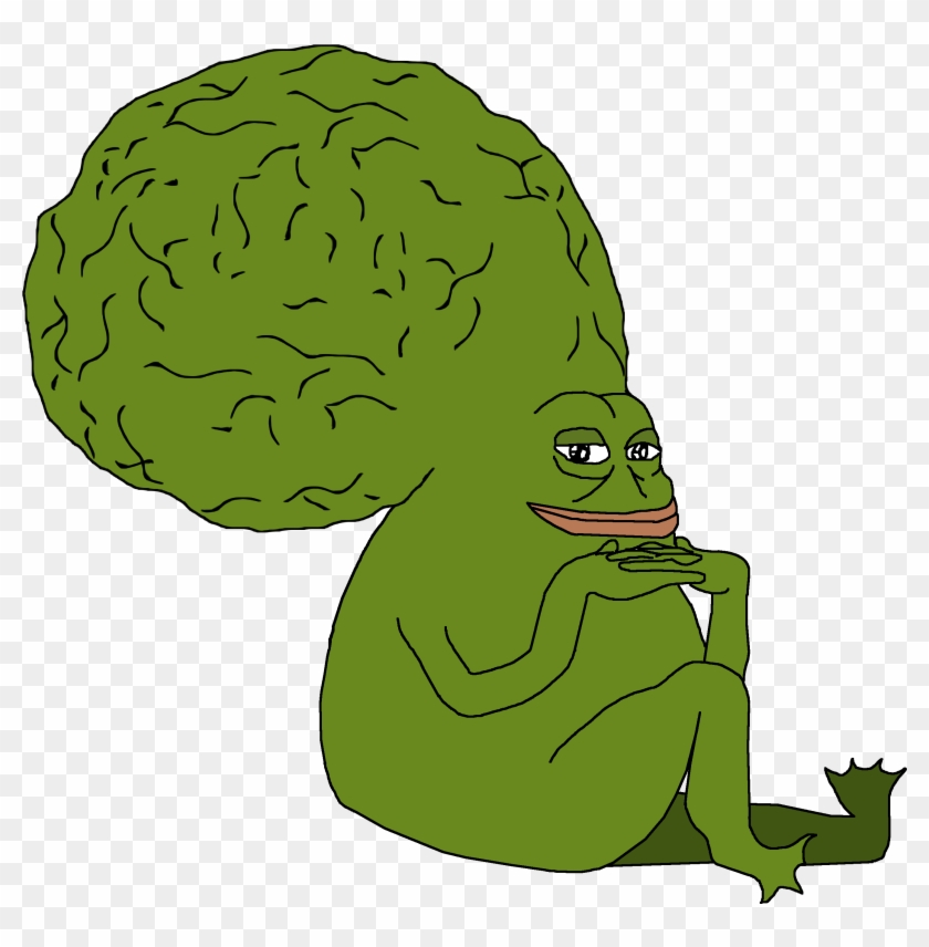Pepe The Frog 4chan Know Your Meme /pol/ - 4chan Pepe - Free