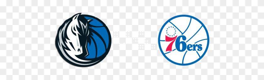 The Fast Break Philadelphia 76ers Logo Png Free Transparent Png Clipart Images Download