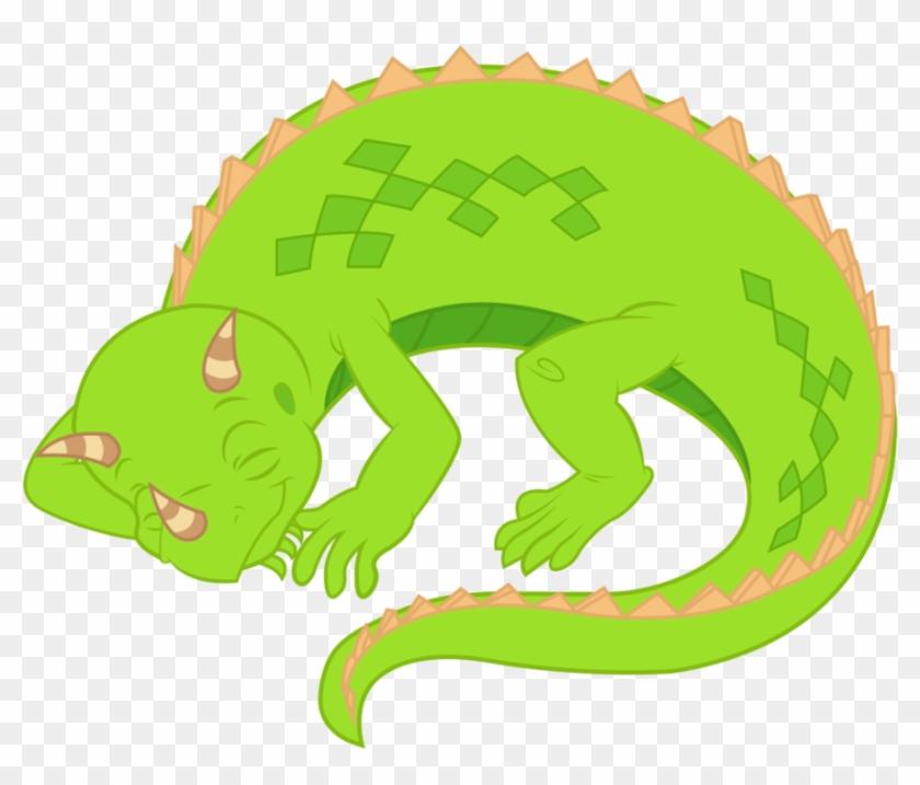 Magic School Bus Coloring Page Download - Liz The Lizard Magic School Bus #1029799
