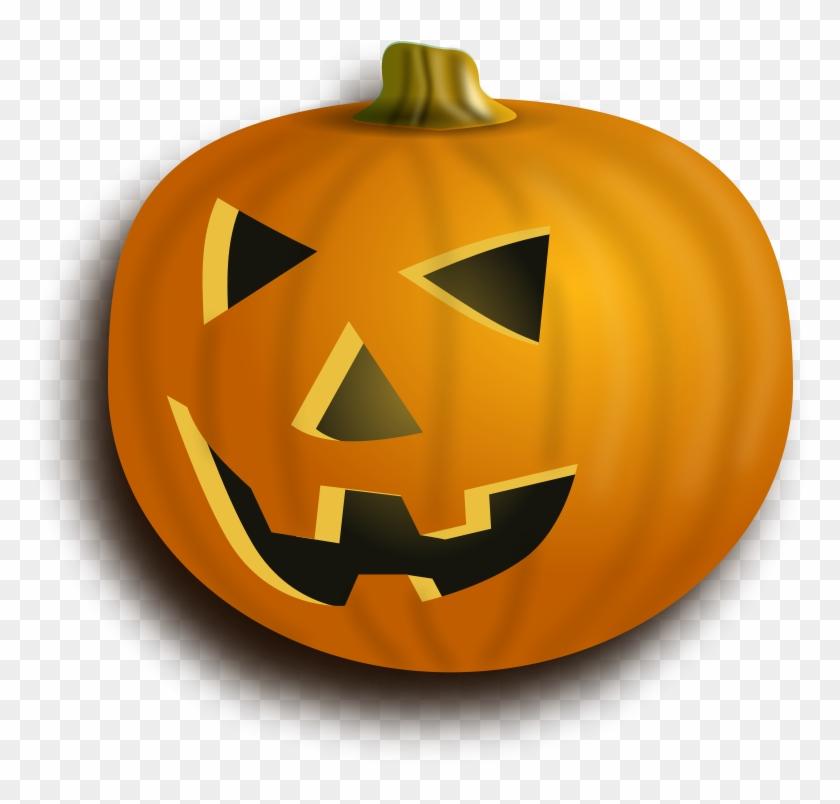 Halloween Pumpkin Images Clip Art.Similar Clip Art Halloween Pumpkin Clipart Transparent