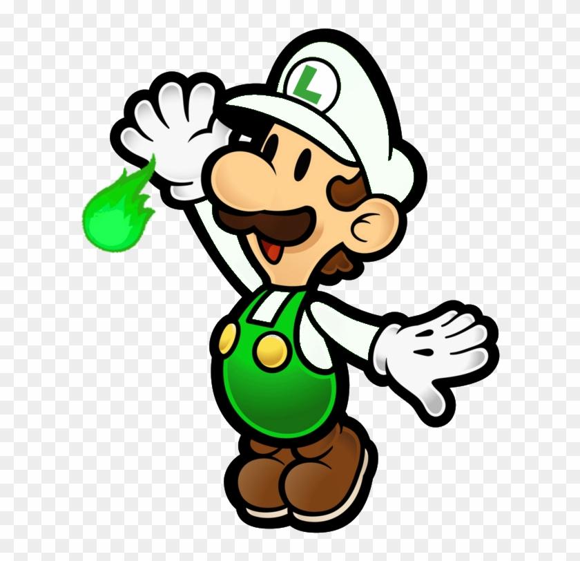 Fantendo, The Nintendo Fanon Wiki - Mario Bros Para Colorear - Free ...