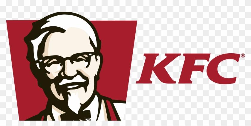 Kfc Logo Google Maps Vector And Clip Art Inspiration Logo