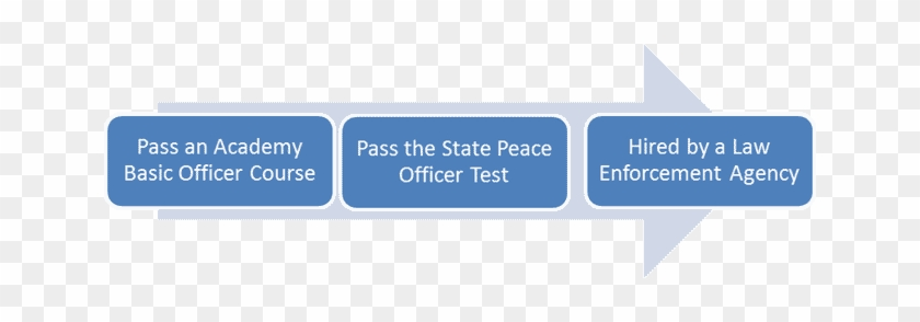 Resume Sample » Texas Police Academy Requirements - Software Testing
