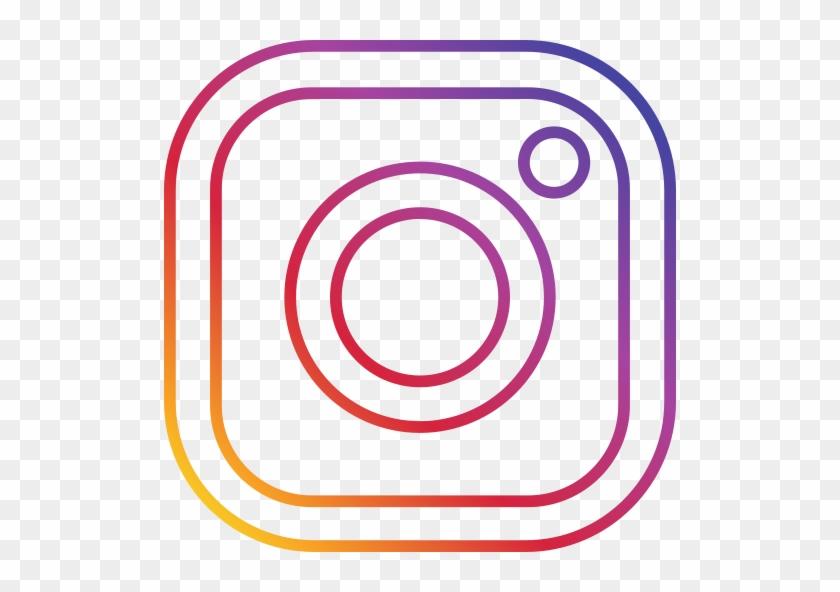 Instagram Logo Logo Instagram Png Free Transparent Png Clipart Images Download
