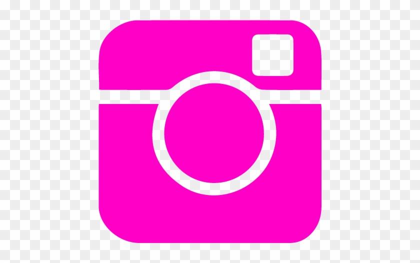 Facebook Icon Logo Instagram Png Pink Free Transparent Png Clipart Images Download