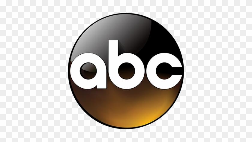 Abc news 24 | idents. Tv.