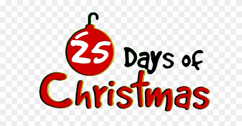 disney channel 25 days of christmas on screen bugs family 25 days of christmas