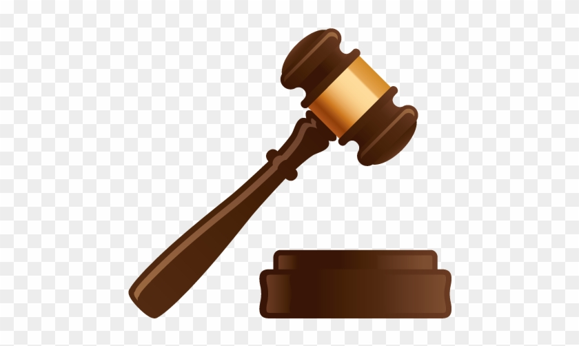 gavel clipart free - 840×502