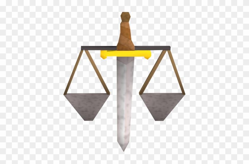 Court Cases Logo - Congratulations On Winning A Court Case #1033288