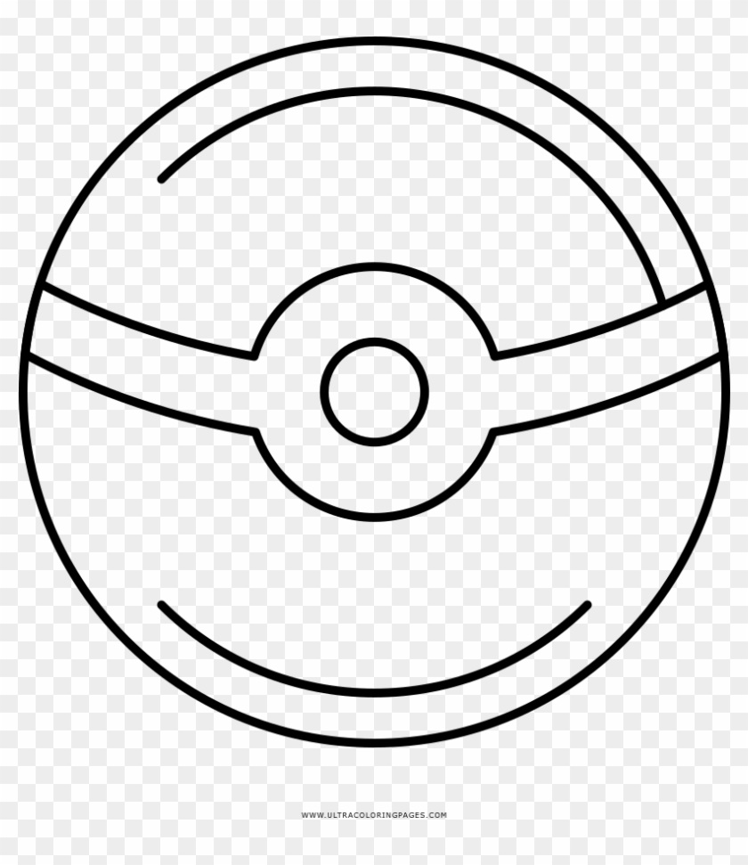 Pokeball Coloring Page Ultra Pages Pokeball Coloring Free