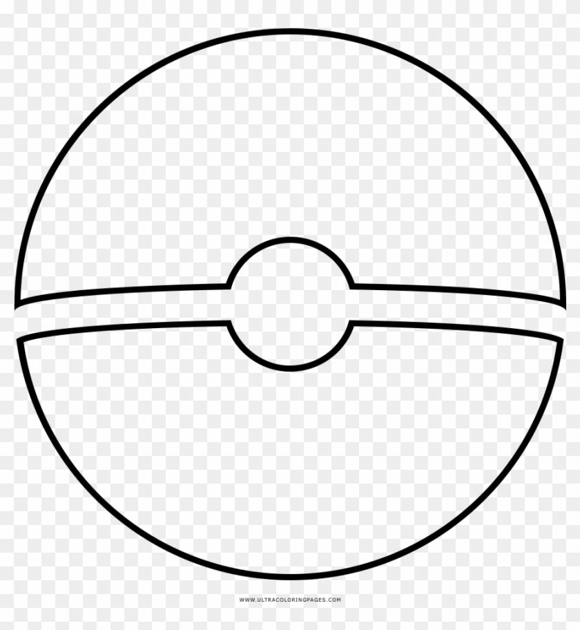 Exciting Pokeball Coloring Pages Page Ultra Pochoirs Gratuits A Telecharger Free Transparent Png Clipart Images Download