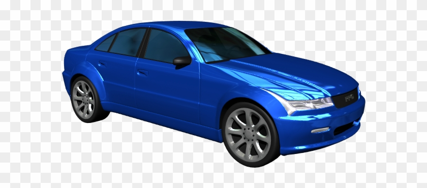 Blue Car Pictures Clipart Best K Zleked S Pinterest - Elantra On Road Price #1033670