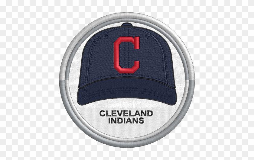 Cleveland Indians Cap - Minor League Baseball #1033956
