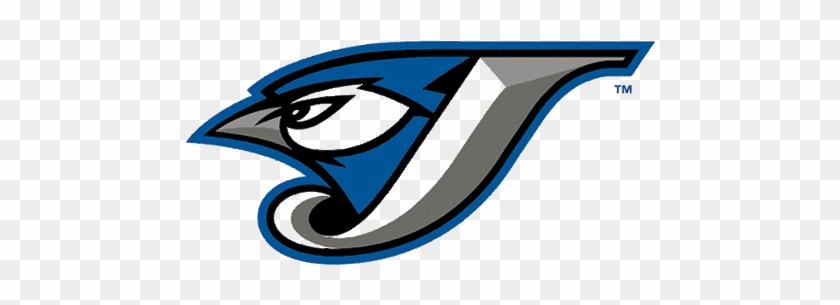 Os Outros Logos Mais Complexos São Do Baltimore Orioles - Toronto Blue Jays Old Logo #1034063