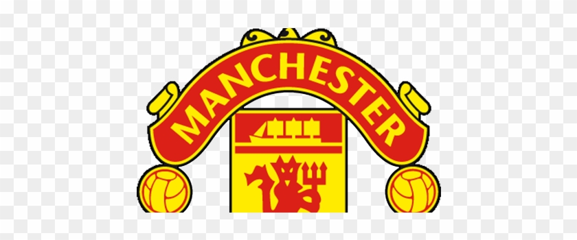 Dream League Soccer Kits Manchester United 15 16 Kits Manchester