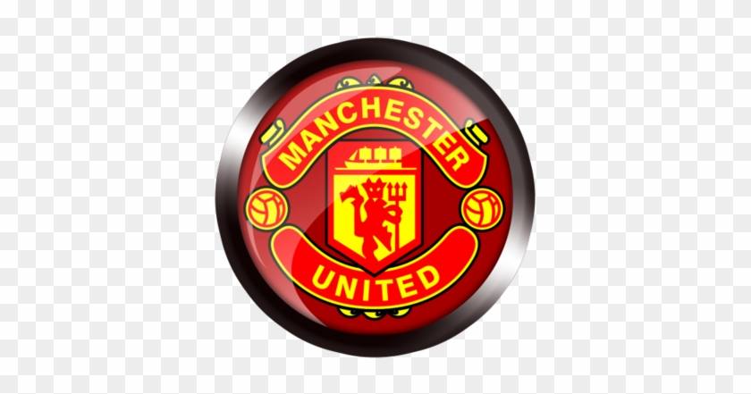 Manchester United Logo Png Photos Apple Watch Manchester United Free Transparent Png Clipart Images Download