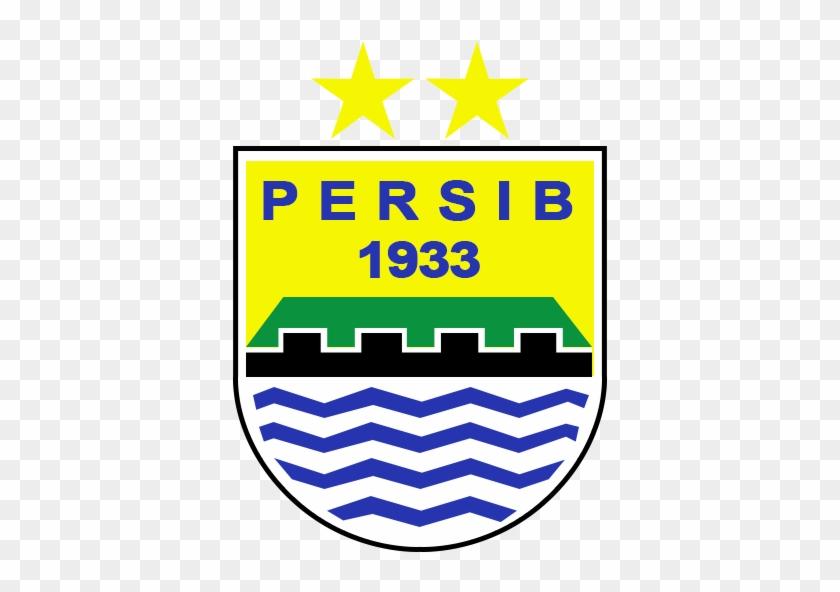 Persib Bandung Kits 2017 2018 Dream League Soccer Kuchalana - Persib Bandung Kit Dream League Soccer 2018 #1035062