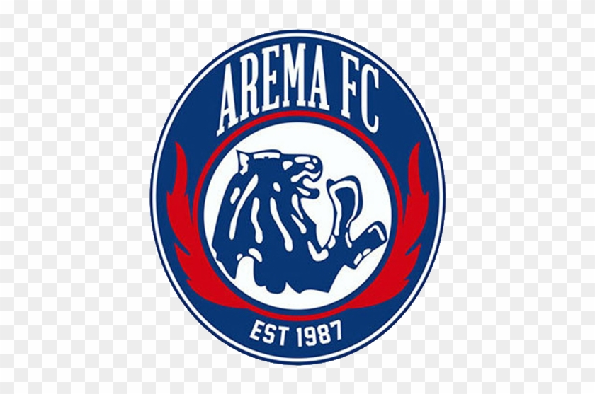 Arema Fc Logo Px - Logo Arema Dream League Soccer 2018 #1035085