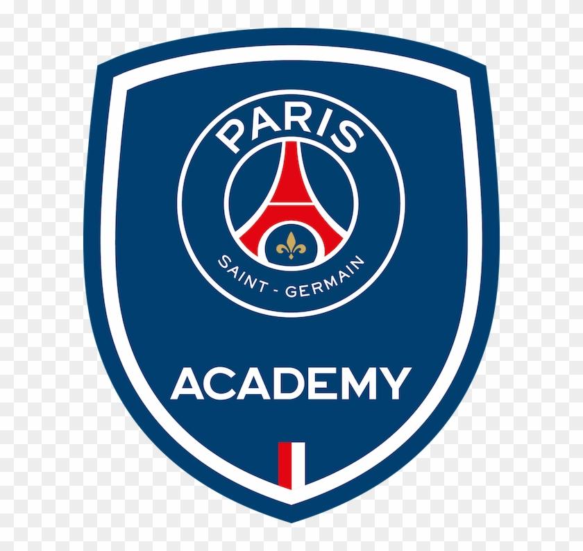 2018 Paris Saint Germain Academy Soccer Camps Dates Coque Huawei Honor 8 Psg Paris Saint Germain Metalise Free Transparent Png Clipart Images Download