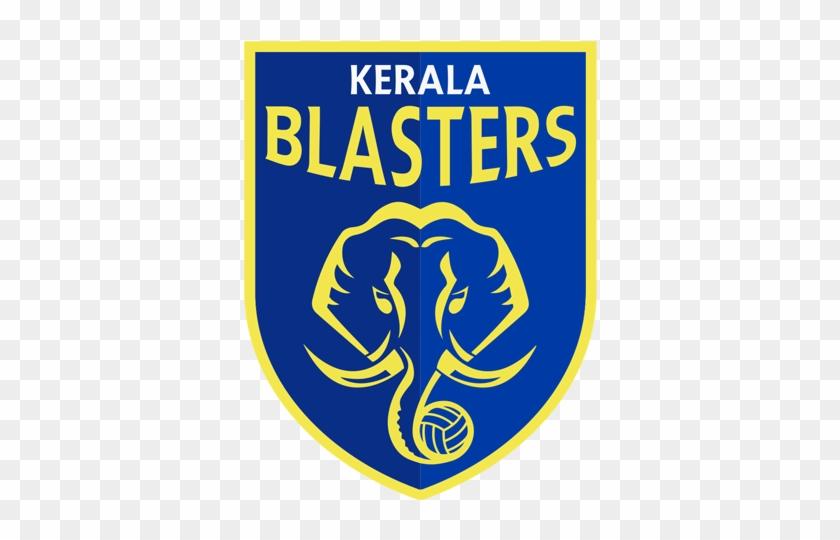 1a32185c5 Url - Https -   i - Imgsafe - Org 4d 4d253d1b93 - Kerala Blasters Logo For Dream  League Soccer 2018