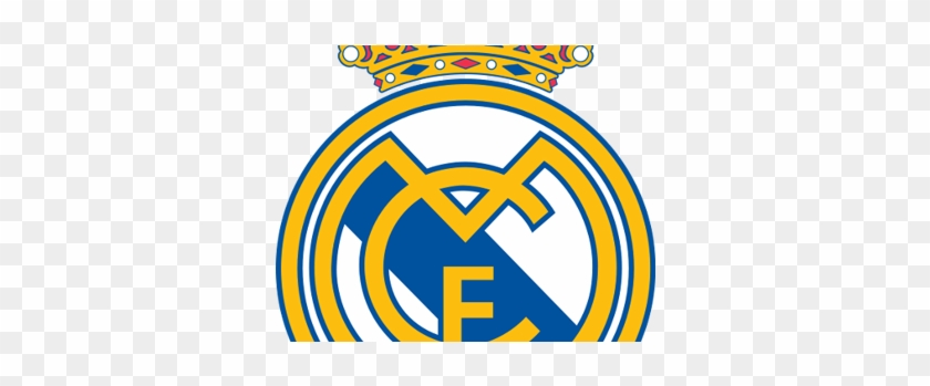 huge discount 42883 a02de Dream League Soccer Logo 2018 Real Madrid Alternative - Logo ...